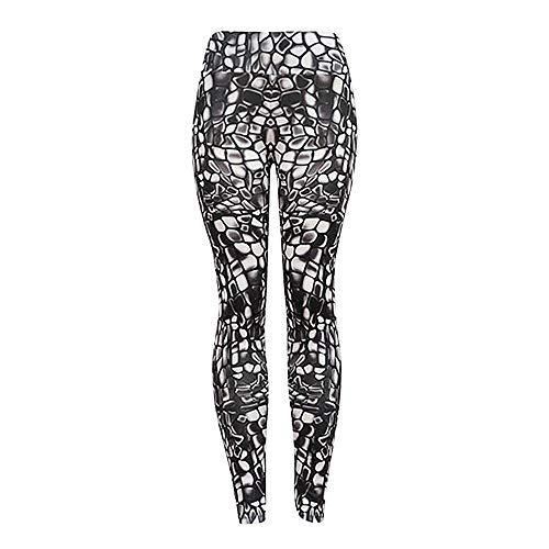 beautyjourney leggings donna fitness eleganti vita alta push up pantaloni pantaloni yoga da donna leggins sportivi donna invernali fitness tumblr running Donna - Donna yoga fitness Pantalone
